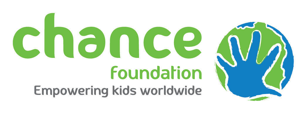 Chance Foundation